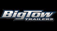 bigtow trailers logo